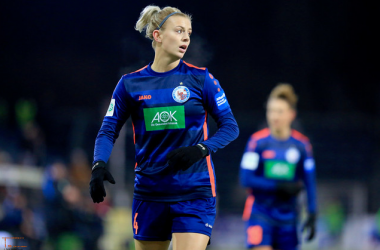 Frauen-Bundesliga week 21 review: Wolfsburg retain league crown