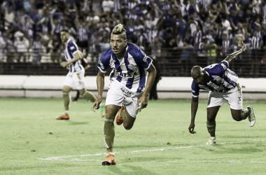 (Thiago Parmalat/CSA)