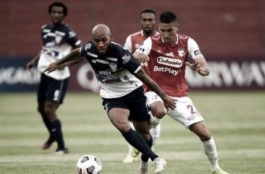 Foto: Golcaracol.tv