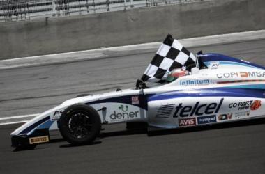 (Foto: RPL Racing)