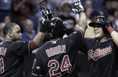 Foto: MLB