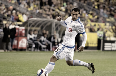 Dilly Duka signs with New York Red Bulls