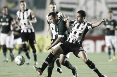 Foto: Benedito Braga/O Popular