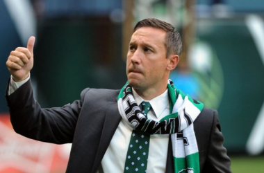 MLS Match Preview: Portland Timbers - San Jose Earthquakes
