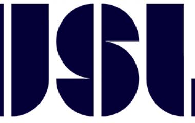 USL press release