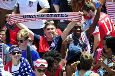 David Banks-USA TODAY Sports