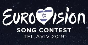 Foto: Página de Facebook Oficial de Eurovision