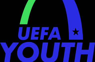 Crédits : UEFA Youth League