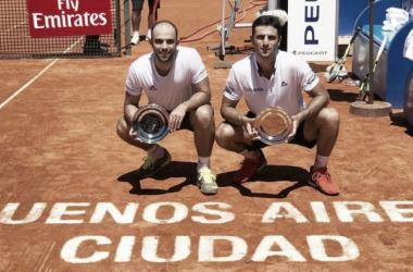 Fotografía: El Heraldo