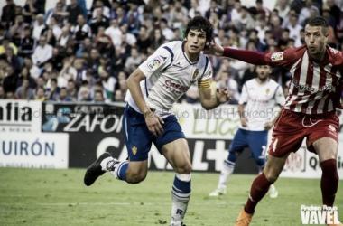 """Vallejo: """"Vamos a ir a Girona a dejarnos todo"""""""