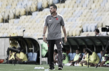 Copinha VAVEL: as grandes revelações do Vasco na história da Copa São Paulo