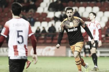 Previa Cultural Leonesa - Valencia CF: en la búsqueda del bicampeonato