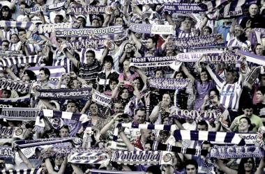 Guía VAVEL Real Valladolid 2017/18: en busca del ascenso