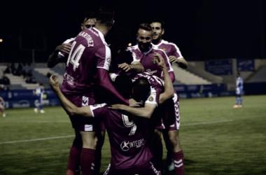 Lo queofrece el Real Valladolid | Foto: LaLiga