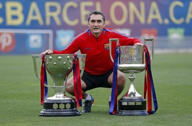 www.twitter.com (@FCBarcelona)