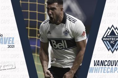Guía VAVEL MLS 2021, Vancouver Whitecaps FC || Carlos Avilés (VAVEL.com)