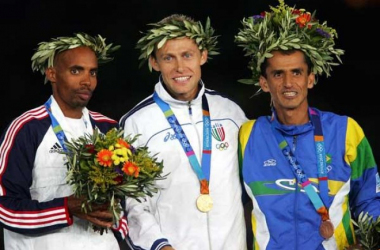 Rio 2016: Brazil becomes first South American nation to open Olympics
