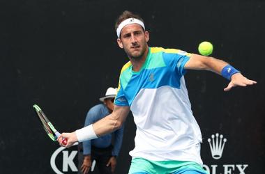 Australian Open- Qualificazioni Day1: non cominciano bene gli azzurri, avanza solo Vanni