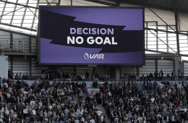 Foto vía: Spurs Official.