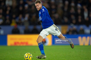 Norwich City vs Leicester City Preview: Foxes aim for much needed win