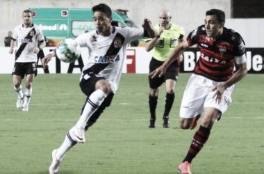 Foto: Divulgação / Vasco da Gama