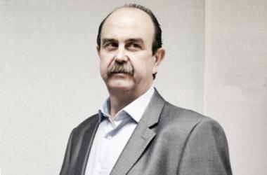 Fallece el presidente del Balonmano Aragón