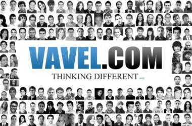 Venez faire partie de l'équipe VAVEL France !