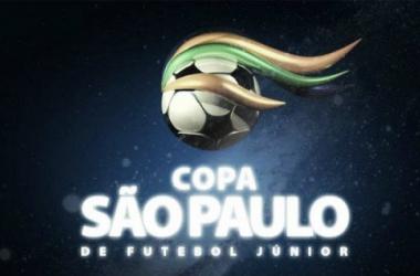 Fortaleza domina e goleia Luverdense na estreia da Copa São Paulo