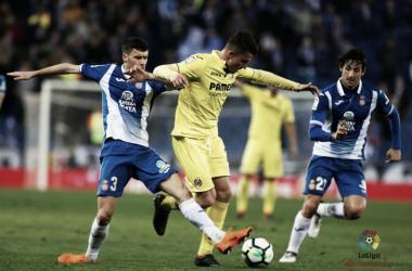 Foto: Divulgação/La Liga