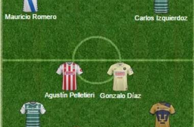 Foto: footballuser.com (modificada digitalmente)
