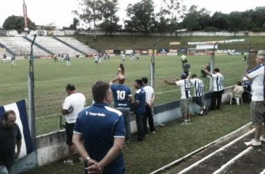 Foto: Divulgação/ Cruzeiro-RS