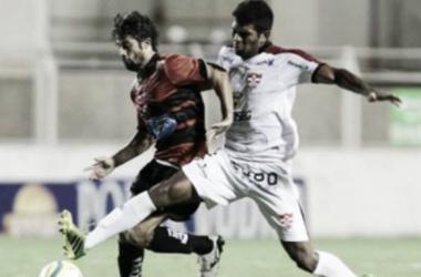 Empate sem gols complica Ituano e Linense no Paulistão