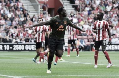 Foto: Tony McArdle/Everton FC