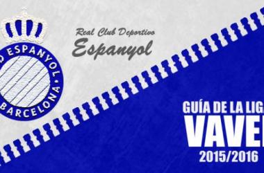 Prévias La Liga 2015/16: Espanyol