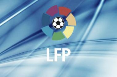 LFP anuncia datas de abertura da La Liga 2015-16 e da Supercopa da Espanha