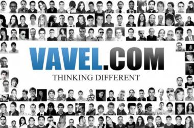 Что такое VAVEL?
