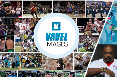 Introducing VAVEL Images: a global sports stock marketplace