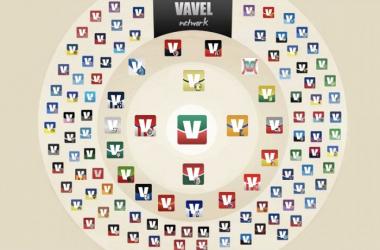 Network Liga MX: nuestras redes socialesespecializadas