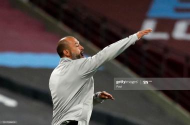 Wolves vs Fulham: Predicted starting line-up