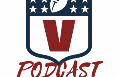 NFL Vavel Podcast: Episodio 3