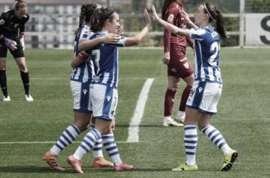 Previa Athletic Club - Real Sociedad: Derbi para seguir soñando con la Champions