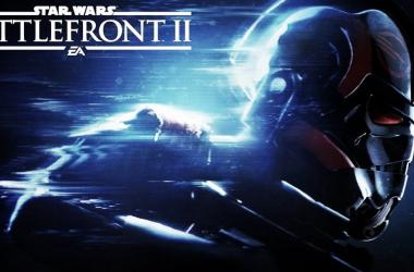Battlefront II salió al mercado en noviembre de 2017.   Foto: EA Games