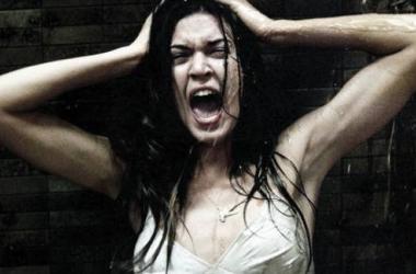 'La semilla del mal' fue otro de los estériles intentos de película de terror. (Foto: horasdeoscuridad).