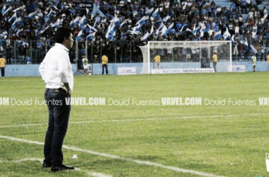 (Foto: VAVEL | Edición: Somos Jaibos)