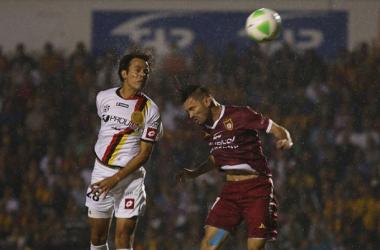 Fotografía: Liga MX