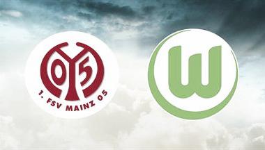 Previa Mainz 05 vs Wolfsburgo: duelo en igualdad