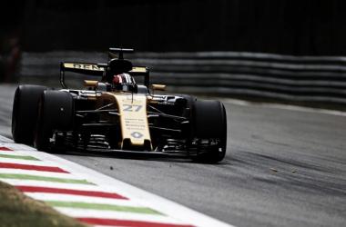 (Foto: Renault.com)