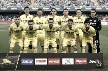 Resumen de temporada Villarreal CF: objetivos para verano