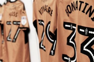 Los Wolves ejercen la opción de compra sobre Vinagre y Bonatini