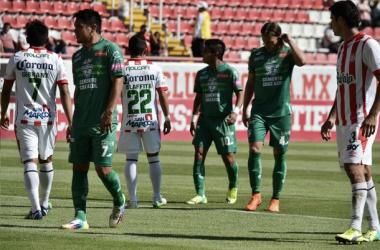 (Foto: Club Zacatepec)